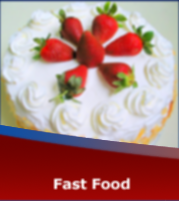 Calton Sweet House Negombo - Catering Services in Negombo - Negombo Catering - Fast Food Outlets in Negombo - Bakeries in Negombo - Sri Lanka Bakeries - Sri Lanka fast Food